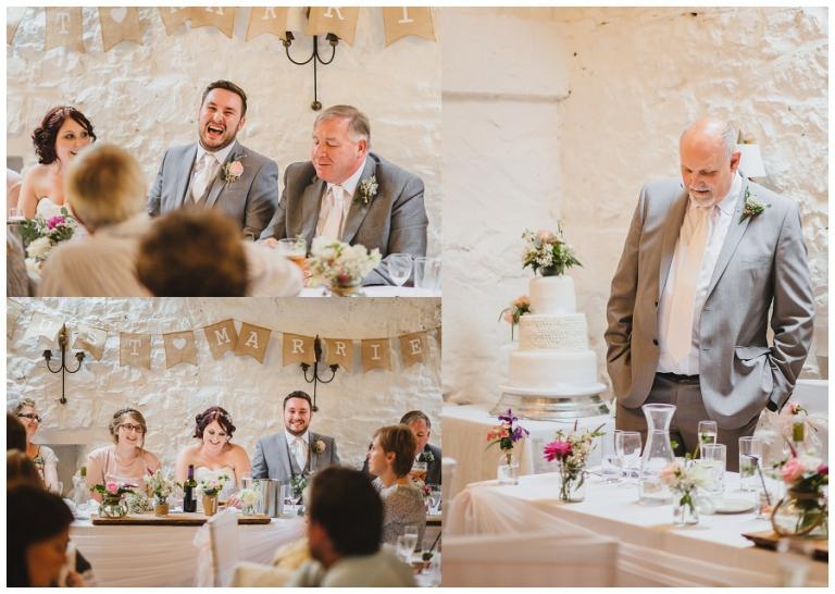 Cockington Church And Bickley Mill Wedding Devon Wedding