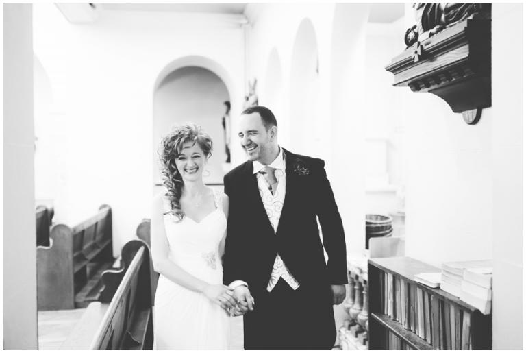 Photojournalism Fine Art Doentary Style Wedding Images