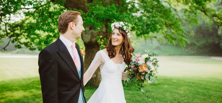 Devon Exeter Wedding Photographer