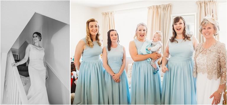 Devon Wedding Photographer - Dartmouth Royal Naval College - Lisa ...