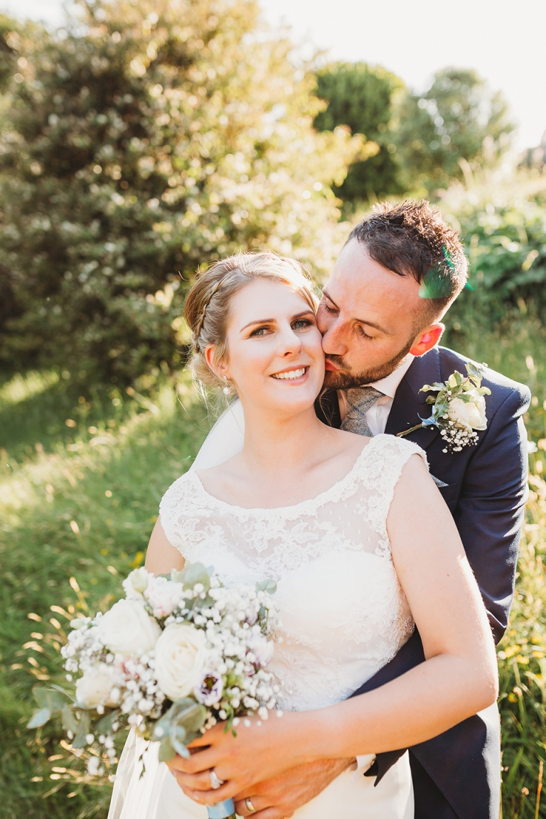 I Loved Lisa And Brett S Wedding They Had A Relaxed Fun Roach To Their Special Day Which Think Always Leads The Best Photos Of Both Hy