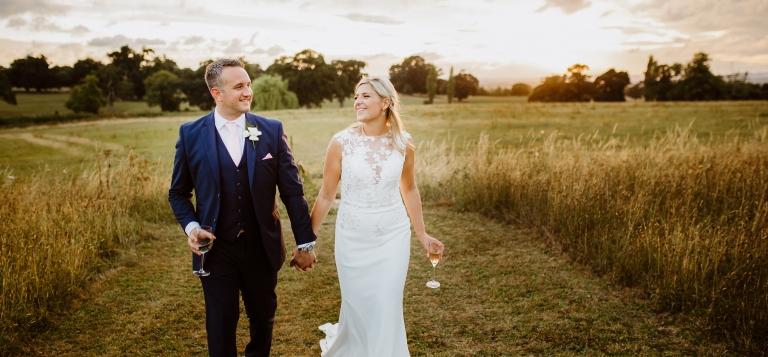 Devon Wedding Photographer Exeter