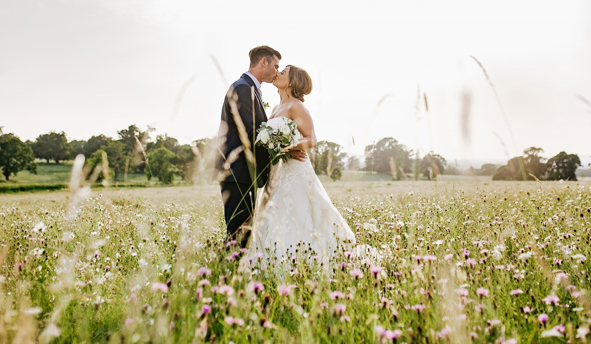 Devon Wedding Photographer Exeter (14)