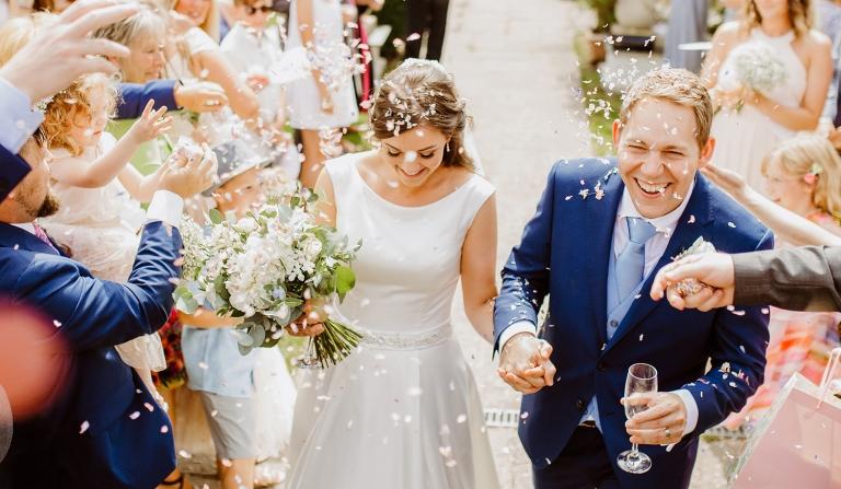 Devon Wedding Photographer Exeter (5)