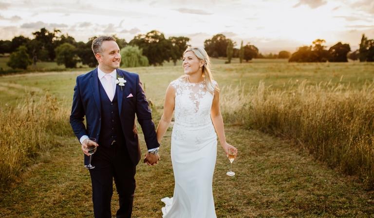 Devon Wedding Photographer Exeter (7)